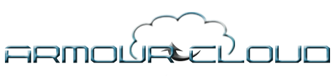 Armour Cloud – secure, reliable, and affordable hosting.