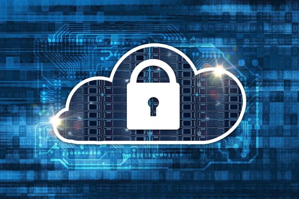 Secure NVMe Website Hosting